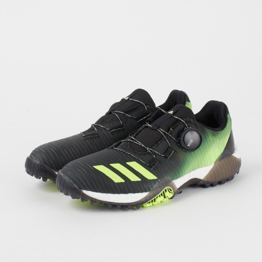 『5年保証』 adidas シューズ Golf Golf アディダスゴルフ adidas シューズ, サヤマシ:1084b576 --- airmodconsu.dominiotemporario.com