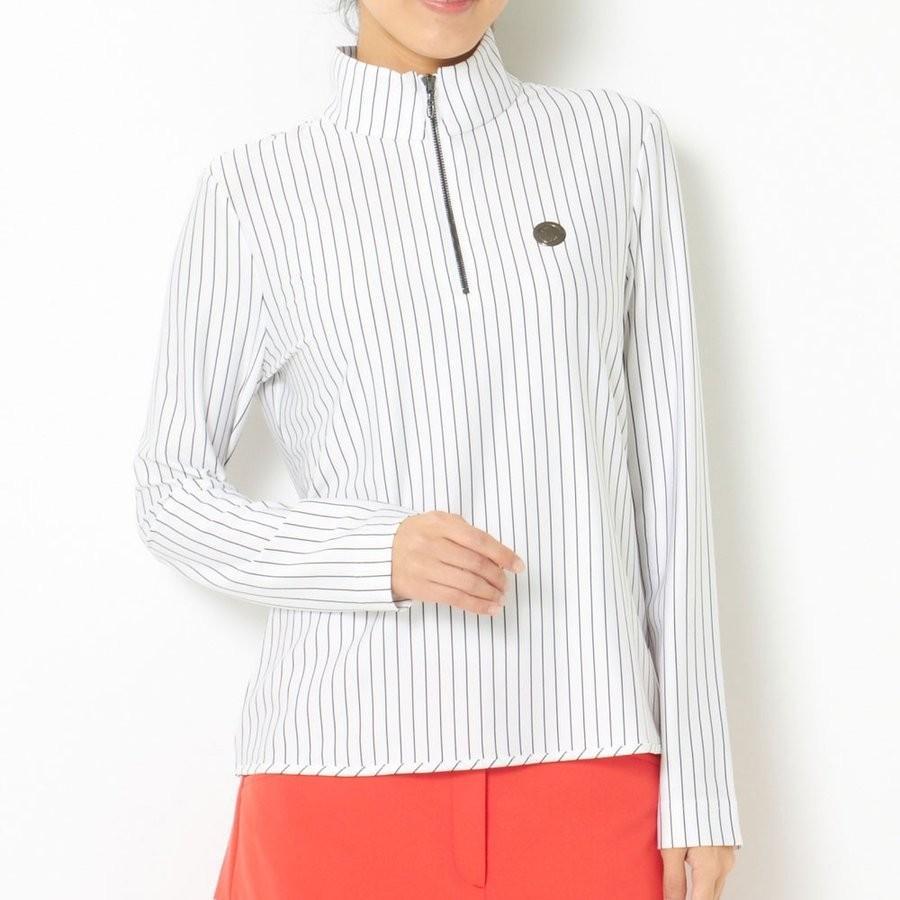 魅力の 【SALE】LANVIN ランバン 長袖ニットシャツ, 古本買取本舗 859383ca