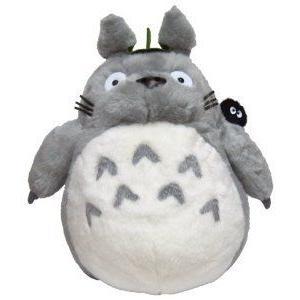 Studio Ghibli My Neighbor Totoro 16