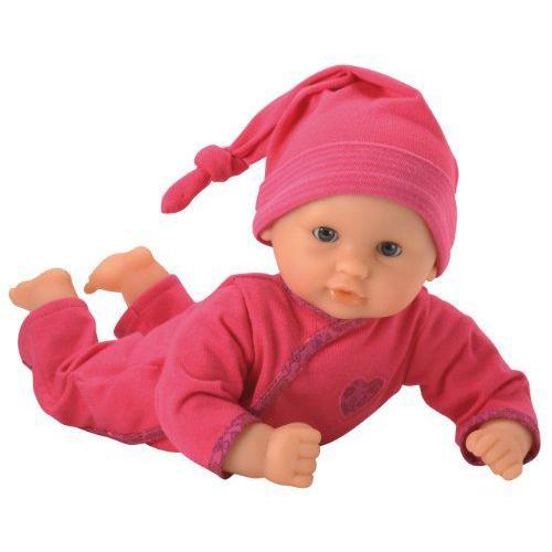 Corolle(コロール) ベビードール Mon Premier Bebe Calin Grenadine Doll