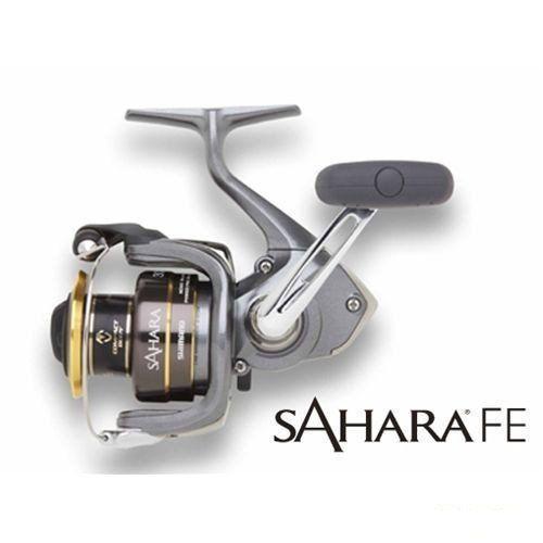シマノ サハラ Shimano Sahara FE SH1000FE スピニングリール