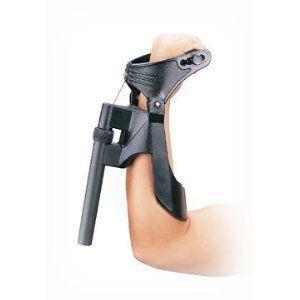 前腕や手首を集中的に鍛えるなら!前腕・手首用Marcy ウェッジ