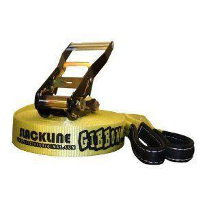 GIBBON CLASSIC SLACKLINE 25m ギボン クラシック スラックライン 【ファミリーから上級者までオールラウ