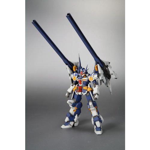 R-Gun Powe赤 Fine Scale Model Kit プラモデル 模型 モデルキット おもちゃ