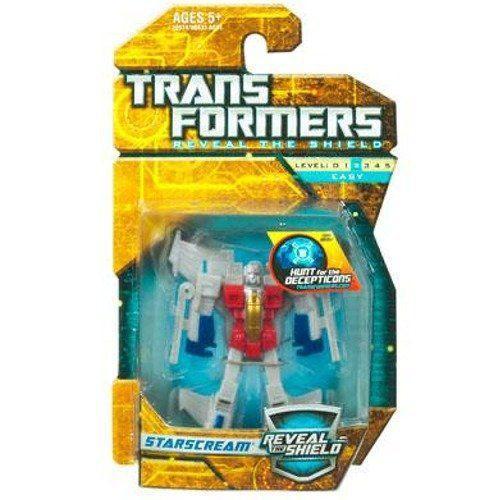 Hasbro ハスブロ Legends Transformers トランスフォーマー Hunt for the Decepticons Mini アクションフ