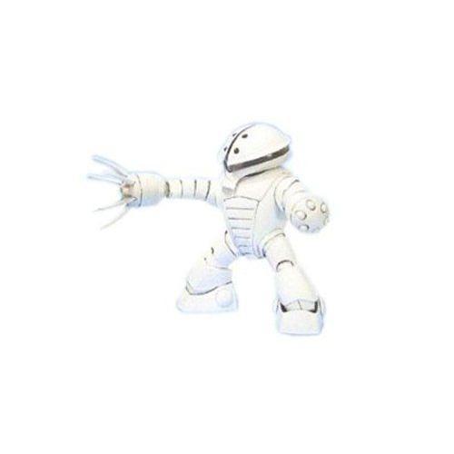 Gundam ガンダム MSM-04 Acguy HGUC 1/144 Scale フィギュア 人形 おもちゃ