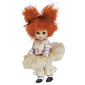 Marie Osmond Doll 6