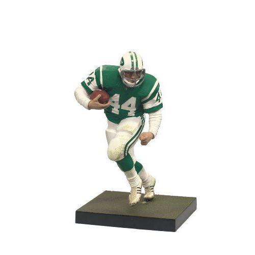 McFarlane マクファーレン Toys NFL Sports Picks Legends Series 6 アクションフィギュア John Riggins