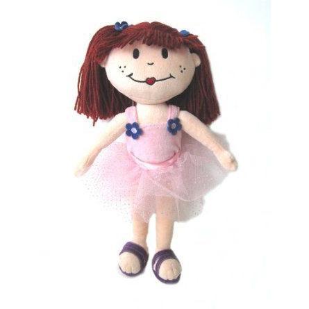 Alexander Dolls StinkyKids Britt ドール 人形 おもちゃ