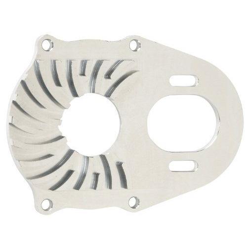 Aluminum Heat Sink Motor Plate CR-01 TAM54103 フィギュア 人形 おもちゃ