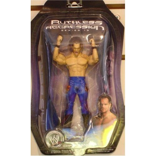 WWE プロレス Ruthless Aggression Chase The Belt Series 19: Randy Orton フィギュア 人形 おもちゃ