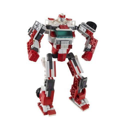 Transformers トランスフォーマー Kre-O Ratchet フィギュア 人形 おもちゃ