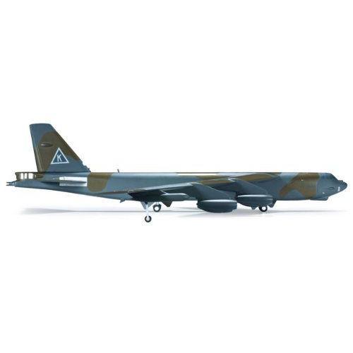 1: 200 ヘルパウィング US Air Force B-52 379th Bomb Wing Old Crow エクスプレス