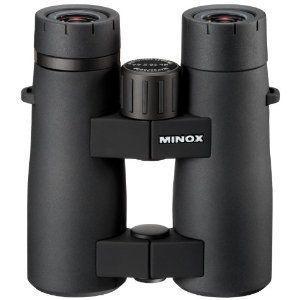 本物保証!  Minox ミノックス BL 10x44 mm BR BR Full Minox - ミノックス size Waterproof 防水 Binocular 双眼鏡, 天使が運ぶギリシャの風 AWAPLAZA:cd07c344 --- airmodconsu.dominiotemporario.com