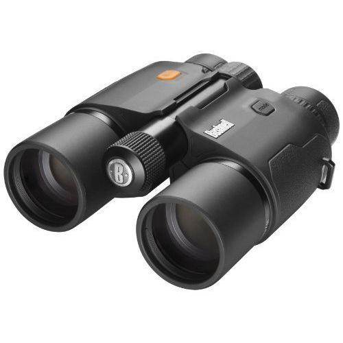 超爆安  Bushnell M Binocular ブッシュネル Fusion 1-Mile ARC Binocular Rangefinder Laser Rangefinder ARC双眼鏡レーザー距離計 with M, KIDSKIMONOYUUKA:382ec38e --- airmodconsu.dominiotemporario.com