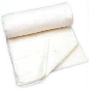 Polyester fibers CA0001/3020102 BB Star Equine Leg Wrap (Case of 240)
