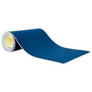 【全品送料無料】 Carpet Bonded Foam - - 6' x 42' x x Bonded 2