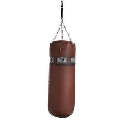 速くおよび自由な 150 lb. Super 150 Leather lb. Heavy Bag Super (Brown), パジャマ屋さん足袋娘:ca2ee125 --- airmodconsu.dominiotemporario.com