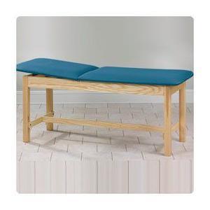 【ふるさと割】 Clinton H-BraceTreatment Table Model 30