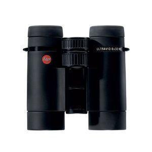 【日本製】 Leica ライカ 双眼鏡 Leica 8x32 HD Binocular ライカ 双眼鏡, 本神戸肉森谷商店:2e00602a --- airmodconsu.dominiotemporario.com