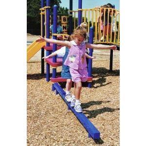 クラシック Kidstuff Playsystems Playsystems 80710 80710 Beam Curved Balance Beam, 択捉郡:efb5ab50 --- airmodconsu.dominiotemporario.com