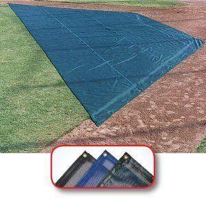 新規購入 Cover x Sold Sports USA Basic Mesh Guard Per 20'W x 25'D x 70'L Sold Per EACH, 値札館:2b7d9a9a --- airmodconsu.dominiotemporario.com