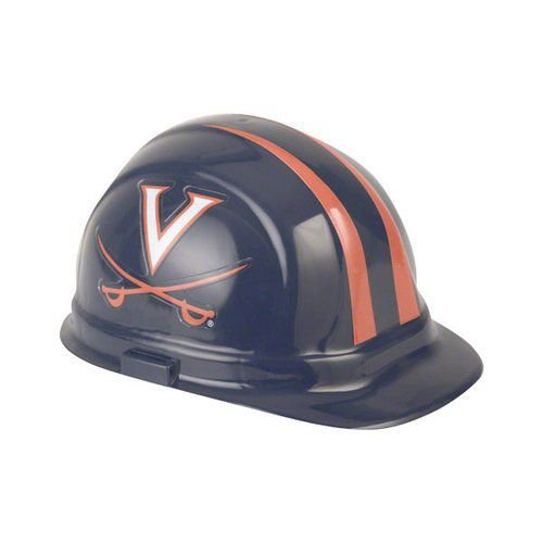 大割引 NCAA NCAA - Virginia Cavaliers Hard Hard Hat Hat, 関門ふぐ問屋 『ふぐ王』:cd641e85 --- airmodconsu.dominiotemporario.com