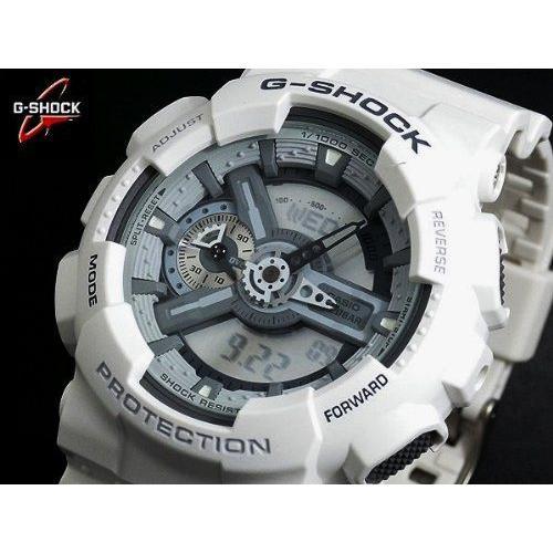 【期間限定送料無料】 CASIO【カシオ】G-SHOCK ハイパーカラーズ デジアナ メンズ腕時計GA110C-7A, フロアマット販売アルティジャーノ 27c57b5e