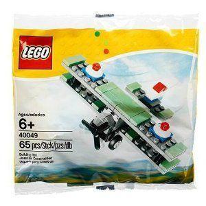 レゴ LEGO 40049 ミニ・ソプウィズ・キャメル