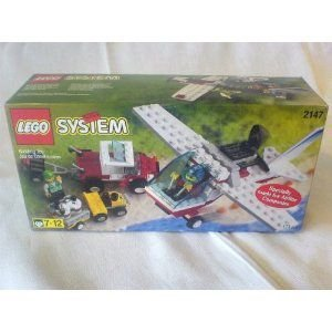 レゴ LEGO 2147 Dragon Fly