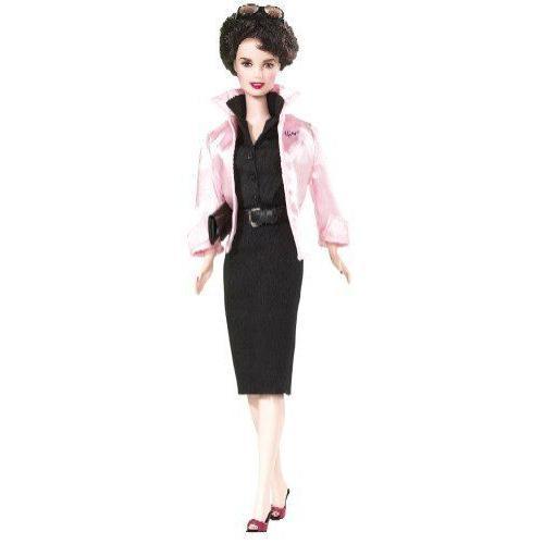 Barbie バービー Grease Girl Rizzo 人形 ドール