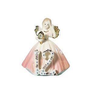 Josef Twelve Year Doll 人形 ドール