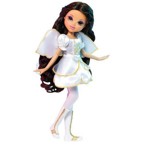 Moxie Girlz Holiday Doll- Sophina 人形 ドール