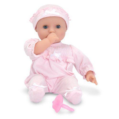 Jenna - 12 Doll 人形 ドール