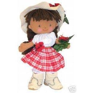 Hawaii Friends Local Collectible Doll Kayla 人形 ドール