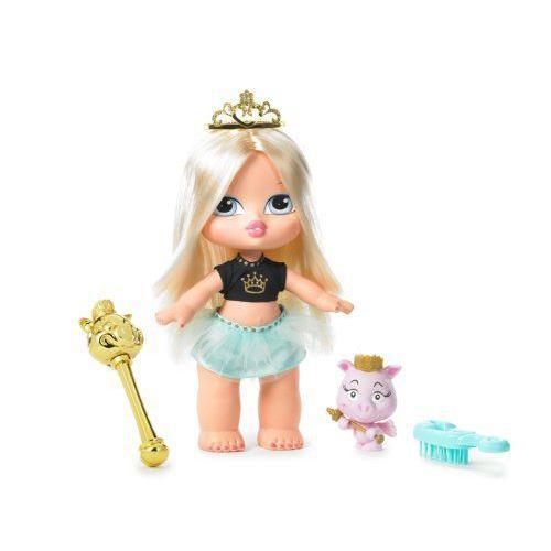 Bratz ブラッツ Big Babyz Princess Cloe 人形 ドール