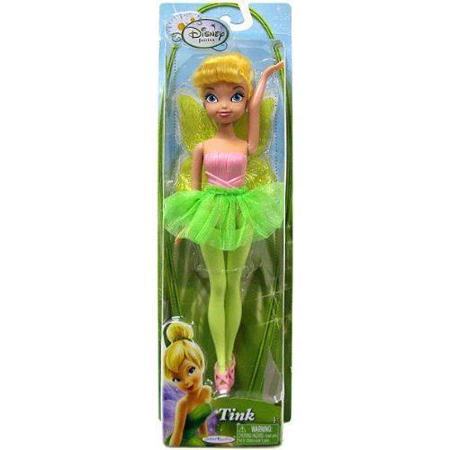Disney ディズニー Fairies 9
