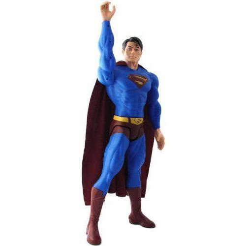 Superman スーパーマン Returns 30