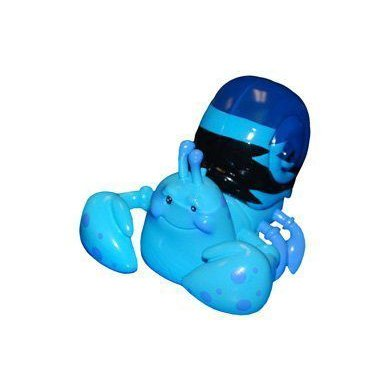 Xia-Xia Pets Exclusive Hermit Crab Figure Tobago フィギュア ダイキャスト 人形