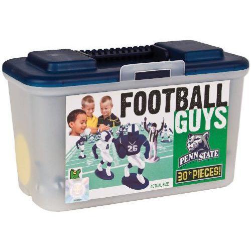 Penn State Football Guys フィギュア ダイキャスト 人形