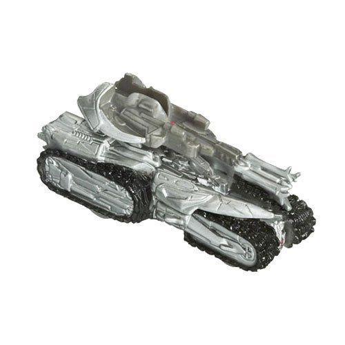 Transformers Movie 2 Megatron Rpm's Diecast Carミニカー モデルカー ダイキャスト