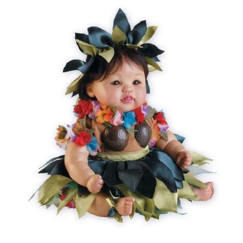 Charisma Kamara ドール 人形 おもちゃ