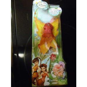 American Girl (アメリカンガール) 限定品 (限定品) 25th Anniversary Collectible Mini Doll Display Sh