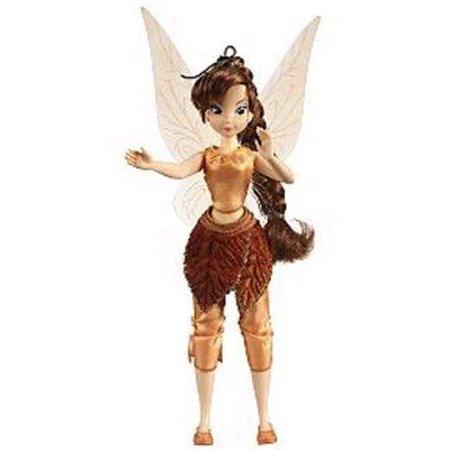 Disney (ディズニー)Fairies 12
