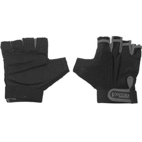 (お得な特別割引価格) Ventura Gel Ventura Gloves Gray Gray Gloves Medium, 京の米職人:6e6d32cc --- airmodconsu.dominiotemporario.com