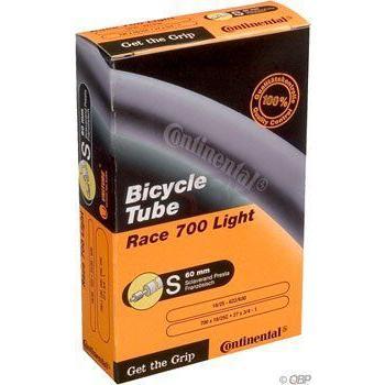 高質 Continental Race Continental Race 60mm Light 700c x 18-25mm 60mm PV Road Tube., 糸魚川市:c4c94328 --- airmodconsu.dominiotemporario.com