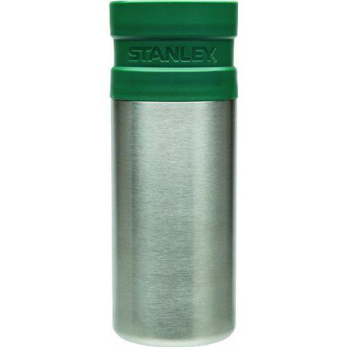 超大特価 Stanley Utility .47 Drink-Thru Mug Stainless Steel Mug - 16ounce/ 16ounce/ .47 Liter, ソレイユ:bcc4c8ce --- airmodconsu.dominiotemporario.com