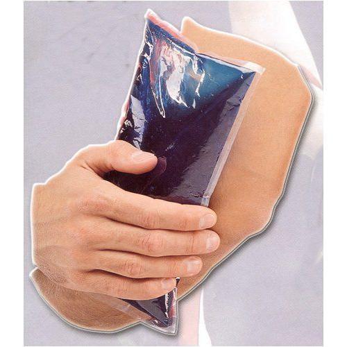 夏セール開催中 MAX80%OFF! McDavid Individual McDavid Pack Cold/Hot Reusable Cold/Hot Pack, utatane:ac470dda --- airmodconsu.dominiotemporario.com