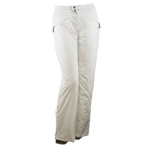 白い Sierra Women's 31-Inch Inseam Slider Pant Cloud X-Large