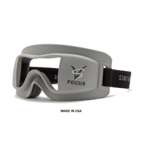 (Swivel Vision) Athletic Training Aids Goggle Adult